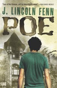 poe_fullcover.jpg