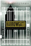 harrowback